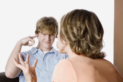 pros and cons of parental alientation support groups